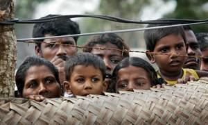 Tamils-007