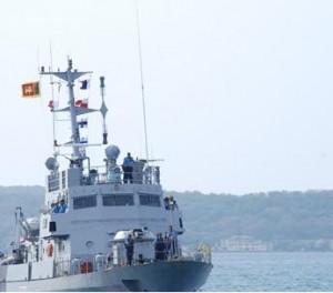 Indian-navy-chetlat2