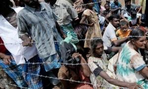 Internally-displaced-Sri--005