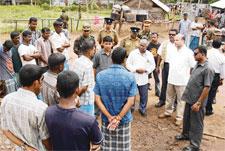 LTTE-detention