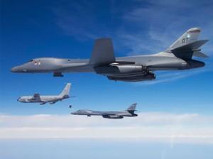 USA-aircraft-air-force