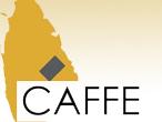 cafe200pxa