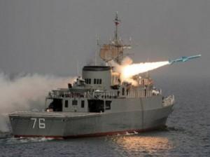 missile-destroyer-iranian_n