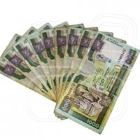 money_200