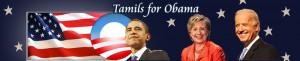 obama-tamil