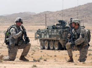 AFGHANISTAN-US-UNREST