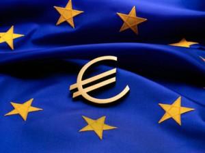EU-cut