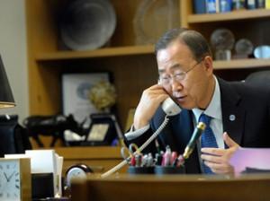 ban-secretary-ki-moon_n