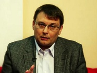 russia-yevgeny