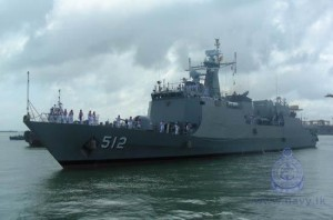 India-navy2