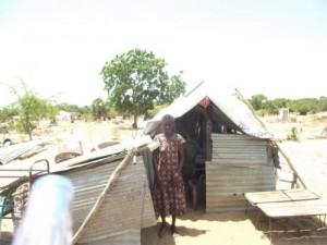 Tamil-IDP7