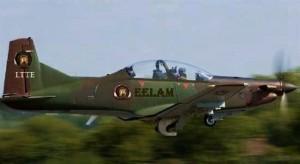 ltte-airwing