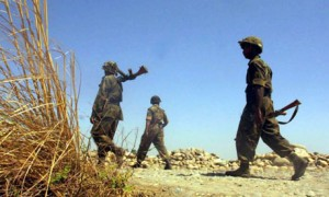 Indian-soldiers-006