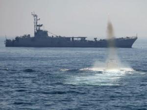 iranian-revolutionary-naval_n