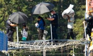 sun sea refugees
