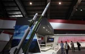 China-anti-missile-test-pix360