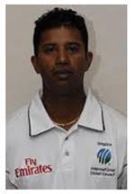 lankan-umpire