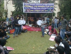 Chennai_02_102610_445