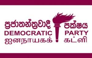 Democratic_party_360px_12-0