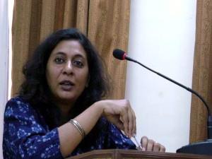 HRW-Meenakshi-Ganguli