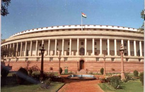 India_parliment_360px