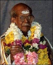 Parvathinathasivam_102576_200