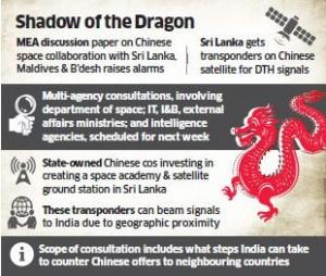 china-shadow-of-the-dragon
