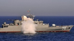 iran-destroyer-warship-launch_si