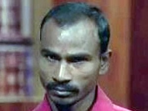 ram-singh-delhi-gang-rape3-300
