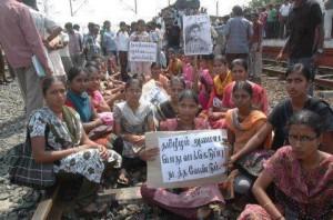 tn-protest