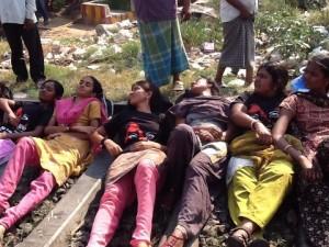 tn-protest-girls