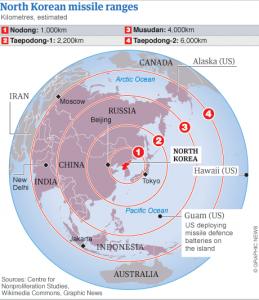 North-Korean-missile--001