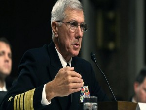 us-pasific-Admiral-Samuel-Locklear-300x225