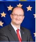 EU-rep-lanka