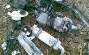 drone-somalia_2575875b