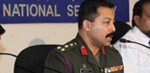 BrigadierGTRavipriya_410px_