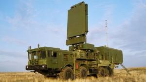 russia-radar-deployed_si