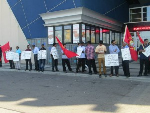 canada protest 10