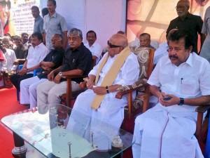 karunanidhi-meeting-600
