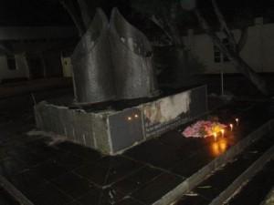 jaffna-2013-1