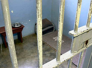 Mandela-cell