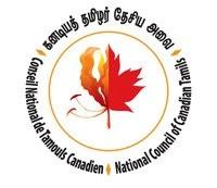 canada-tamil-1