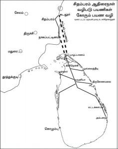 lanka-map