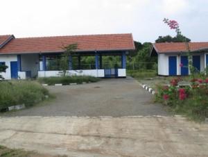 thenmaravadi_village_003