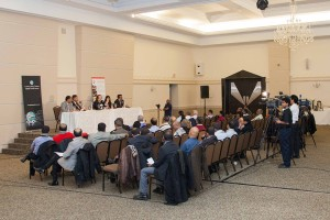 CTC-Press-Conference