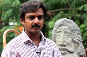 Thirumurugan-gandhi-300