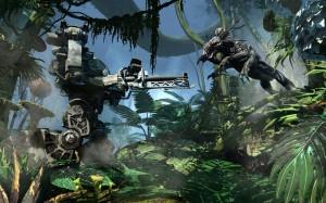 avatar-the-game-thanator