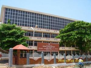 batti-hospital
