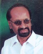 kasi-ananthan