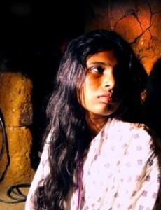 women-tamil